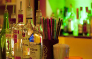 Alcohol and Kidneys- Things You Need To Know