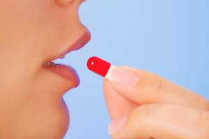 difficulty_swallowing_pills_or_vitamins_follow_this_advice