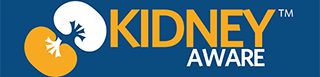 The DaVita Blog: News, tips and recipes to keep your kidneys in check