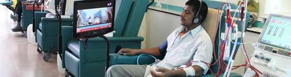 Why you should consult best dialysis center for your kidney problem?