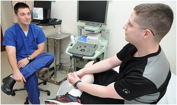 What is Reflux nephropathy? Why you should consult best Urologist?