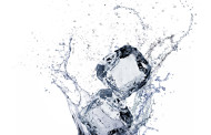A dialysis patient's guide to dealing with thirst this summer