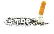 Smoking and Chronic Kidney Disease