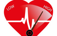 Hypertension and Five foods to be avoided