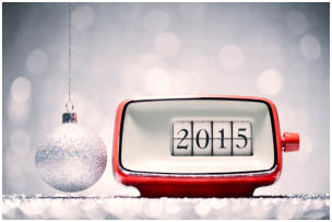 Kidney Diet Tools and Resources for a Healthy 2015